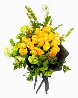 bouquet-Chelsea-Roseum