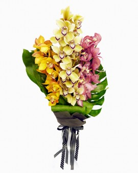 bouquet-Fredericka-Balti