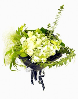 bouquet-Panicum-Blanc