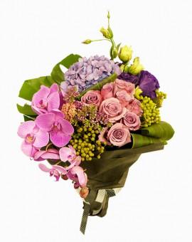 bouquet-Promenade-Bela