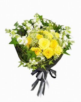 bouquet-viva-aida
