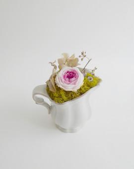 preserved_rose_14