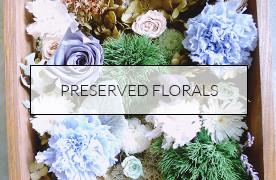 preservedflorals_tn