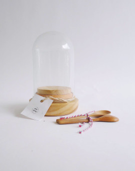 accessories_10