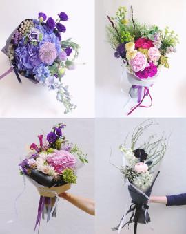 bespoke_bouquet