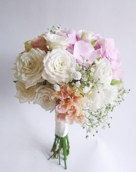 bridal_bouquet_02