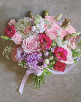 bridal_bouquet_03
