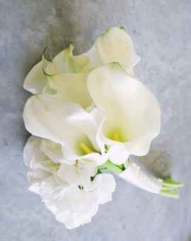 bridal_bouquet_05