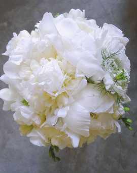 bridal_bouquet_08