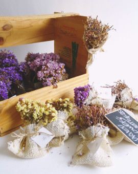 dried_flowers_03
