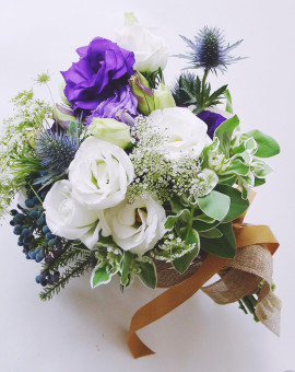 bridal_bouquet_06