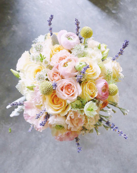 bridal_bouquet_07