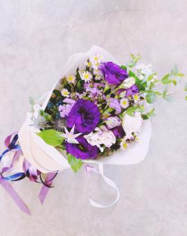 petite_bouquet_09