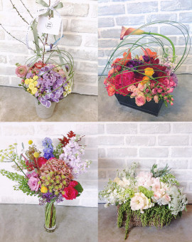 bespoke_arrangement
